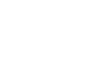 quilter_logo