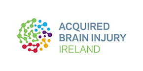 Acquired Brain Injury Ireland