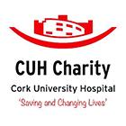 CUH Charity