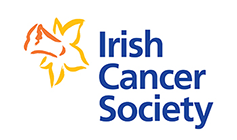 Irish Cancer Society