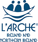 L'Arche Ireland & N.Ireland