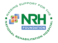 National Rehabilitation Hospital Foundation
