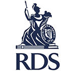 RDS Royal Dublin Society