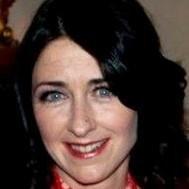Ellie O'Donnell bio
