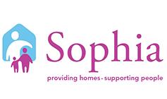 Sophia Housing